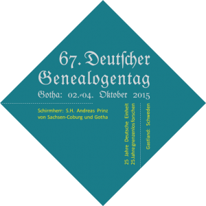 Genealogentag_105x105_300