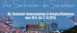 dgt-bregenz_logo