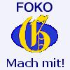 foko_machmit