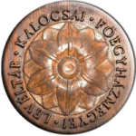 Kalocsa_Logo