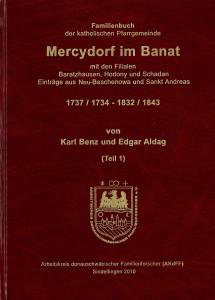 Mercydorf Teil 1