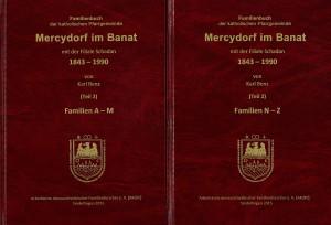 Mercydorf Teil 2