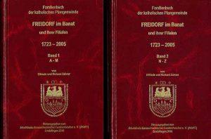 fb-freidorf_titel