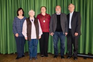 2017-04 Mitgliederversammlung